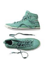 DIESEL EXPOSURE I Sneakers U e