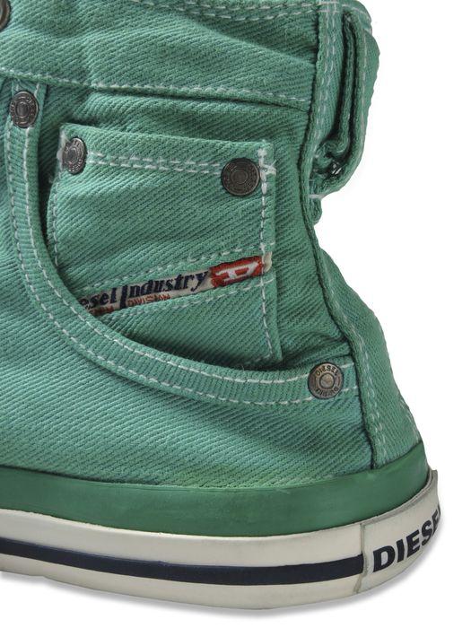DIESEL EXPOSURE I Sneaker U d