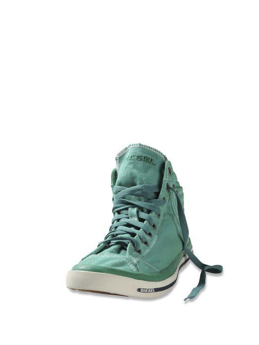 DIESEL EXPOSURE I Sneakers U f