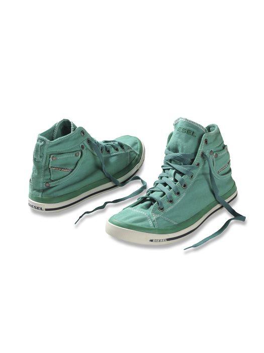 DIESEL EXPOSURE I Sneakers U r