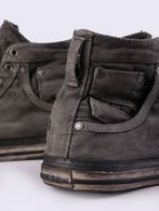 DIESEL EXPOSURE I Casual Shoe U b
