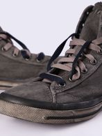DIESEL EXPOSURE I Sneakers U c
