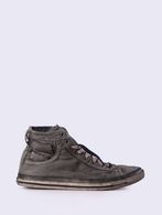 DIESEL EXPOSURE I Sneakers U f
