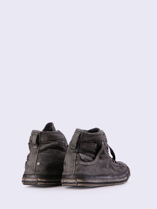 DIESEL EXPOSURE I Sneakers U e