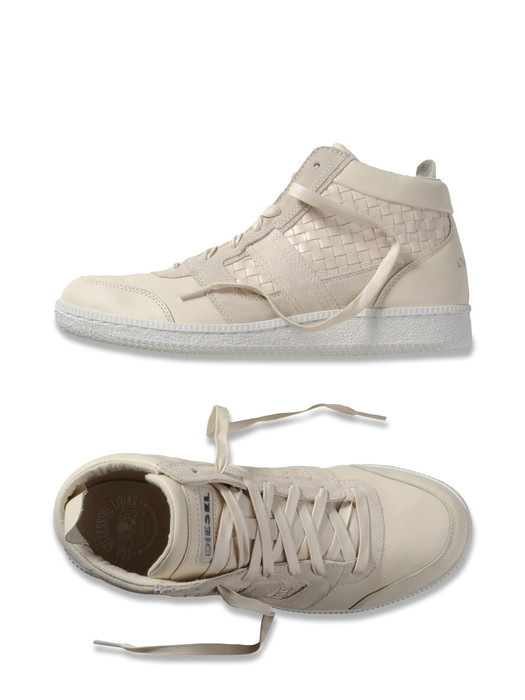 DIESEL RESOLUTION Sneakers U a