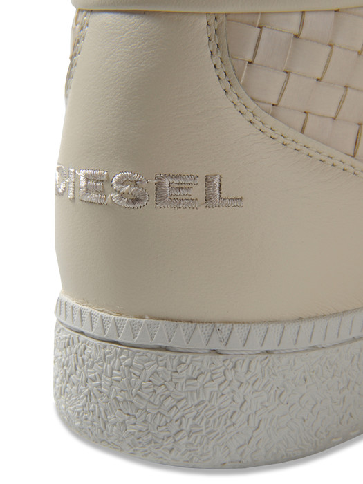 DIESEL RESOLUTION Sneakers U d