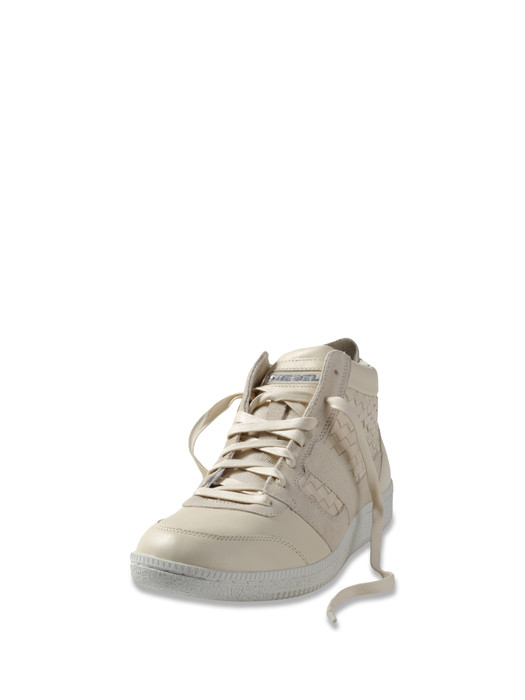 DIESEL RESOLUTION Sneakers U f
