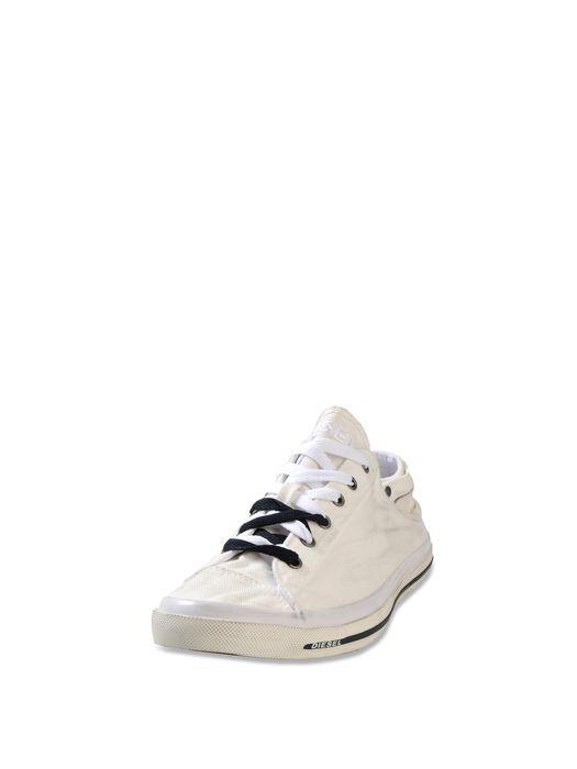 DIESEL EXPOSURE LOW I Sneaker U f