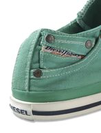 DIESEL EXPOSURE LOW I Scarpa casual U d