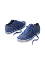 DIESEL EXPOSURE LOW I Sneakers U e