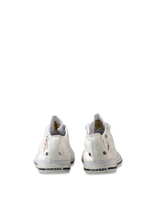 DIESEL EXPOSURE LOW I Sneaker U d
