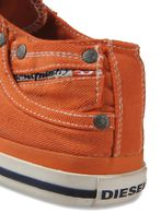 DIESEL EXPOSURE LOW I Casual Shoe U d