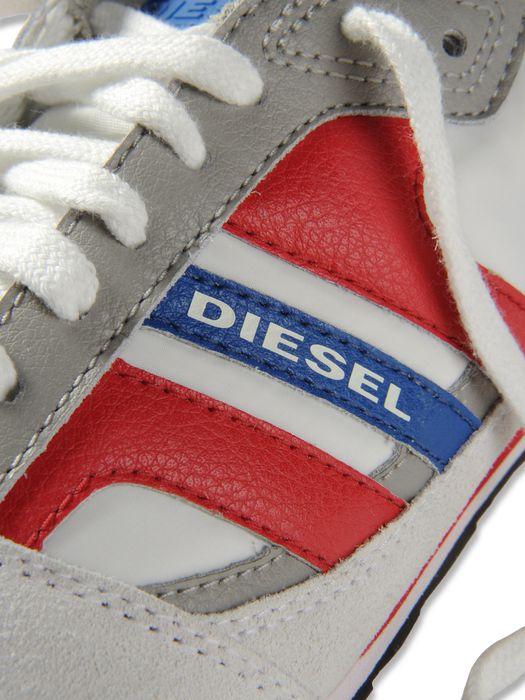 DIESEL GUNNER Sneaker U d