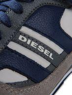 DIESEL GUNNER Sneakers U d