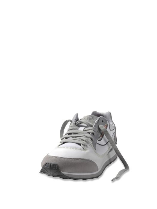 DIESEL ARAMIS Casual Shoe U f