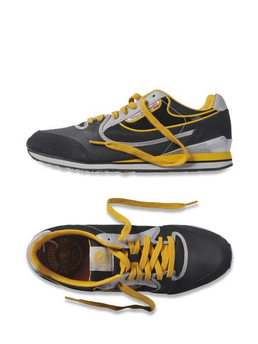 DIESEL ARAMIS Sneakers U a