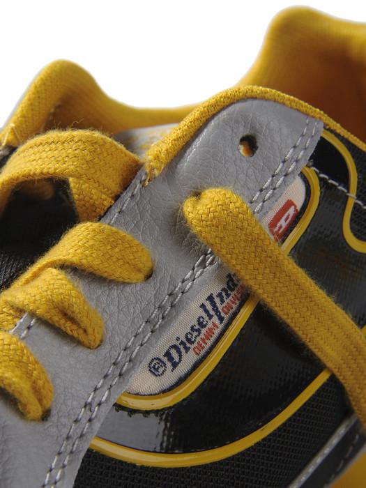 DIESEL ARAMIS Casual Shoe U d