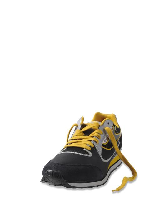 DIESEL ARAMIS Sneakers U f