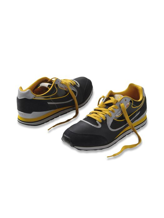 DIESEL ARAMIS Sneakers U r