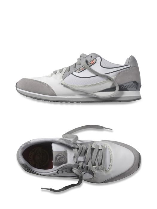 DIESEL ARAMIS Sneaker U a