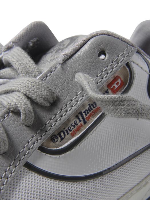 DIESEL ARAMIS Sneaker U d