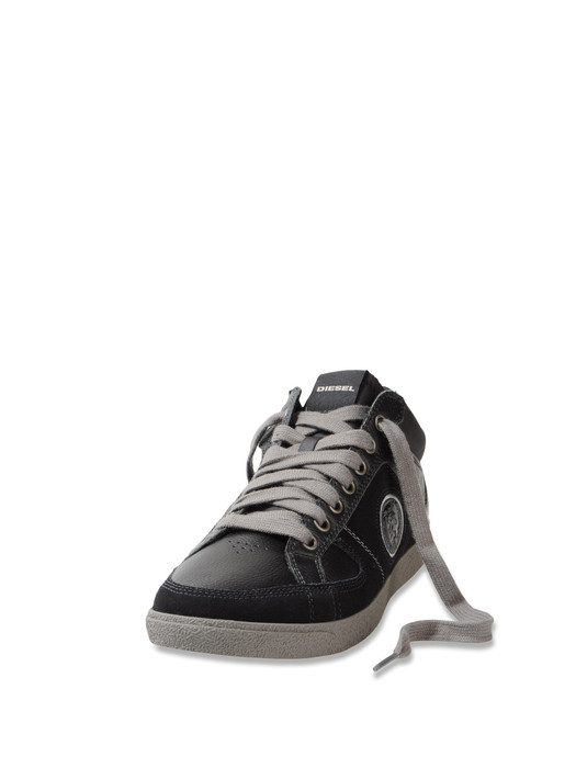 DIESEL METRON Casual Shoe U f