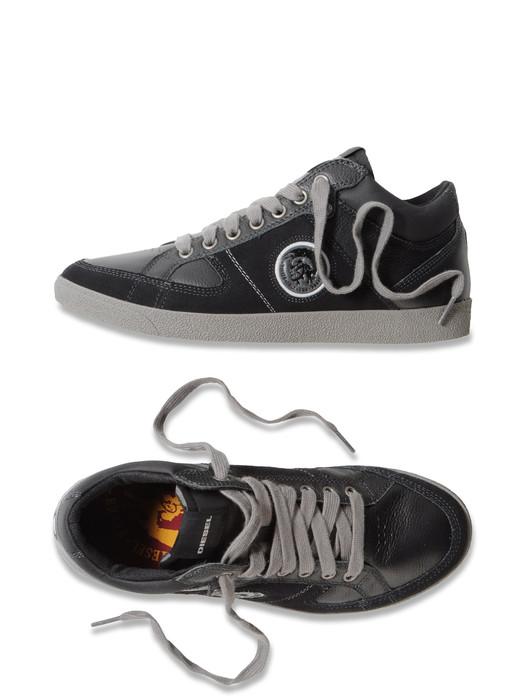 DIESEL METRON Casual Shoe U a