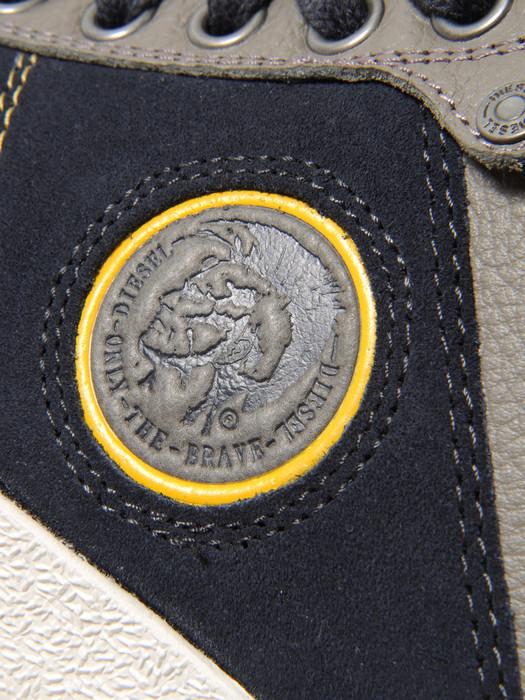 DIESEL METRON Casual Shoe U d