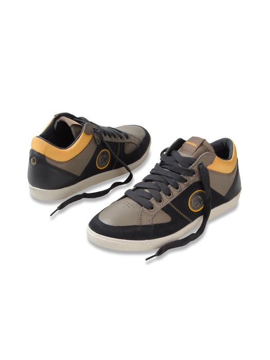 DIESEL METRON Casual Shoe U e