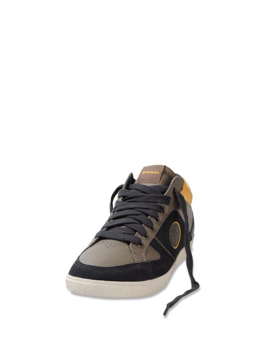 DIESEL METRON Sneakers U f