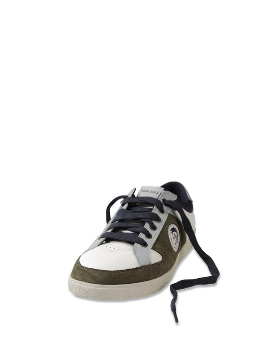DIESEL URBAN Casual Shoe U f