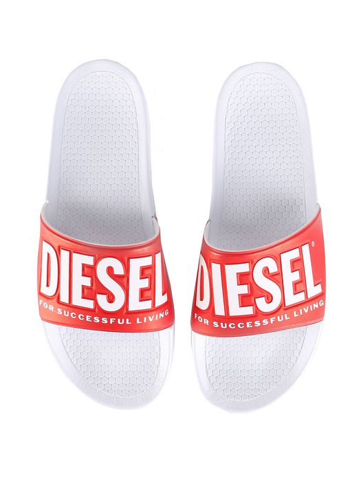 DIESEL FREESTYLE Zapatillas U f