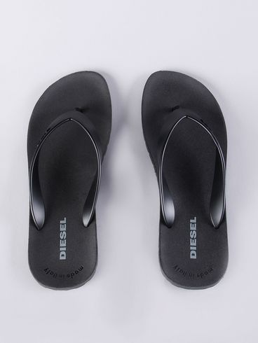 DIESEL Sandals U SPLISH f