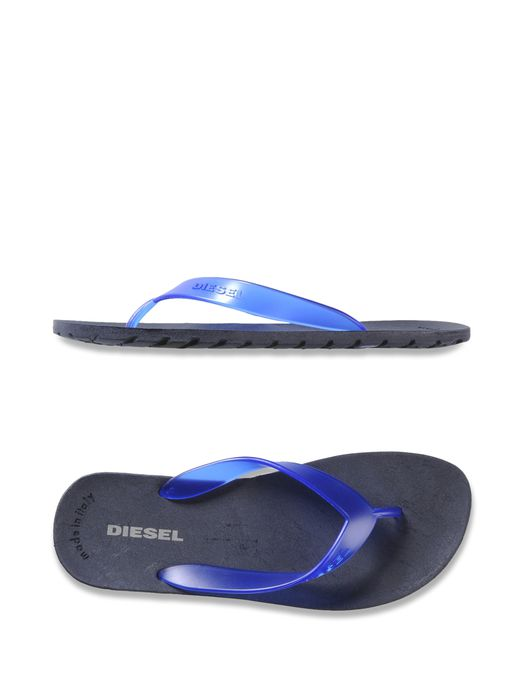 DIESEL SPLISH Sandals U a