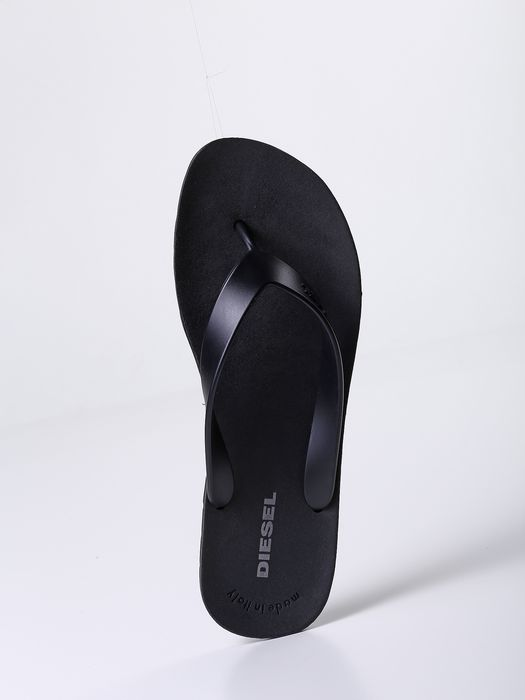 DIESEL SPLISH Sandals U b