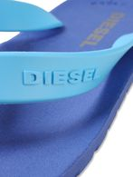DIESEL SPLISH Sandals U d