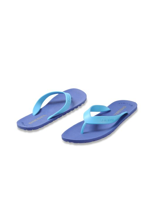 DIESEL SPLISH Sandals U e