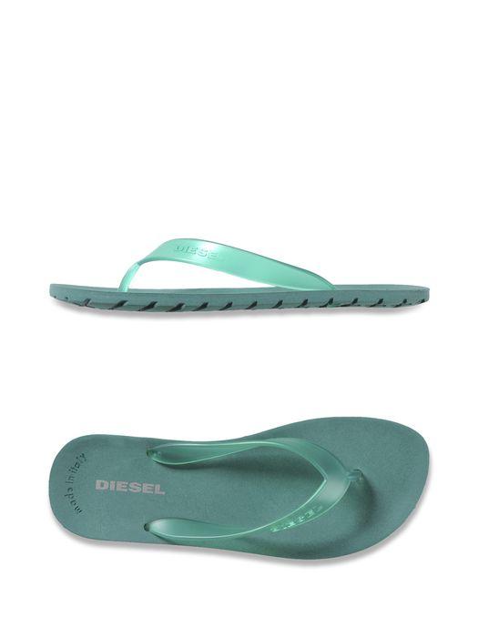 DIESEL SPLISH Sandals U e