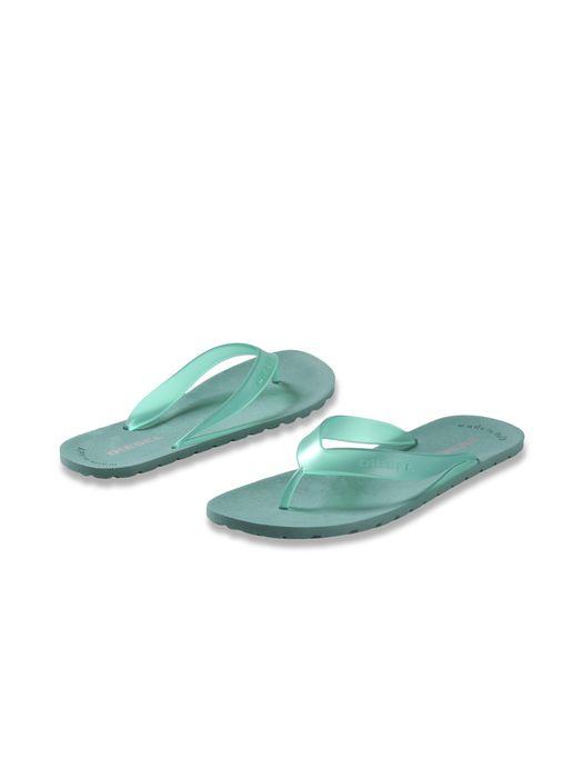 DIESEL SPLISH Sandals U r