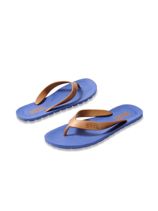 DIESEL SPLISH W Casual Shoe D e
