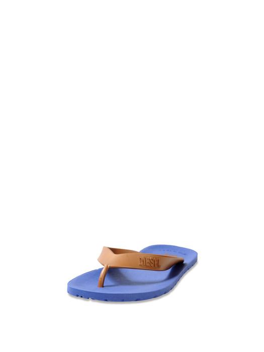 DIESEL SPLISH W Casual Shoe D f