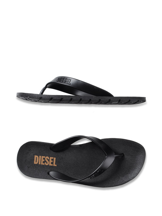 DIESEL SPLISH W Casual Shoe D a