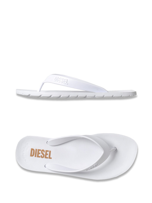 DIESEL SPLISH W Scarpa casual D a