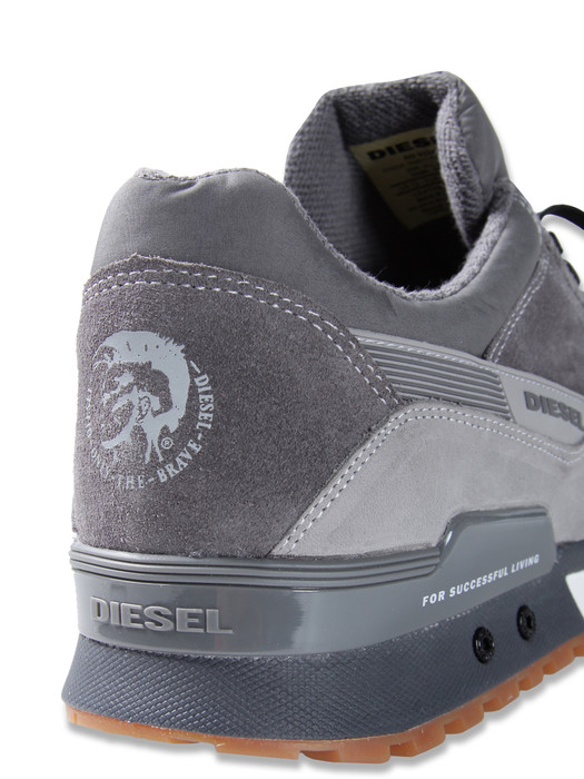 DIESEL SPEED Casual Shoe U d