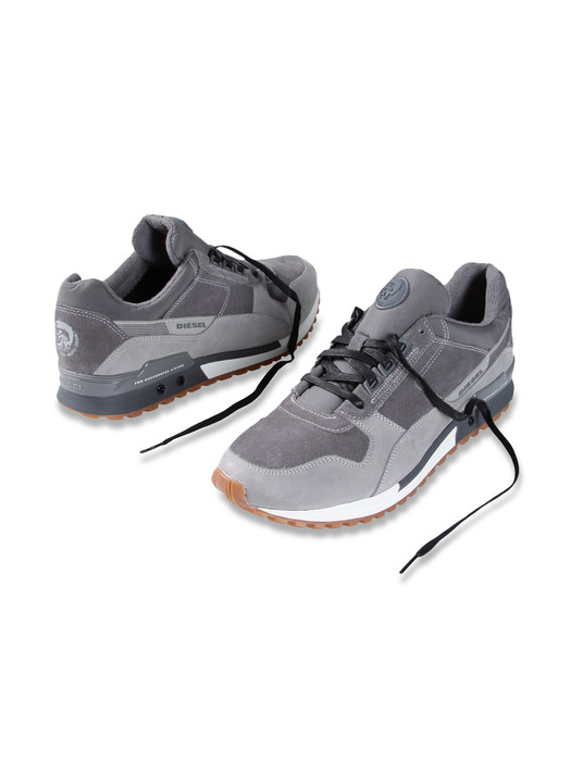 DIESEL SPEED Casual Shoe U e