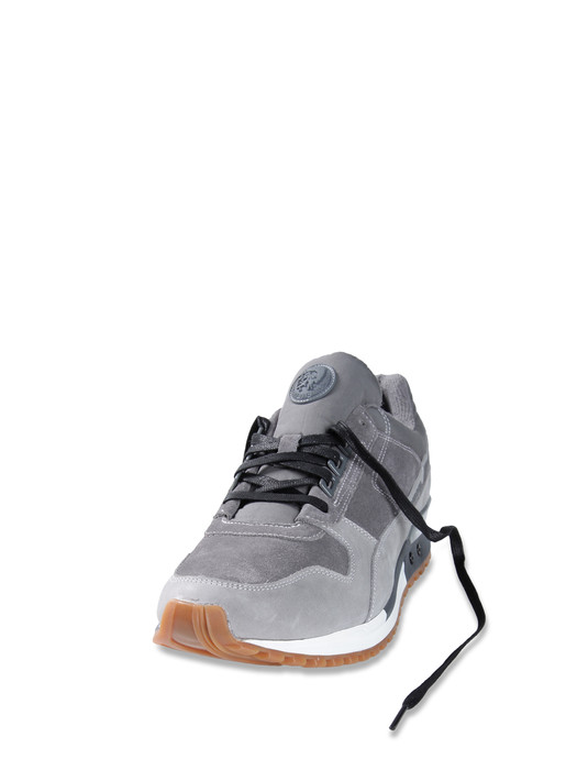 DIESEL SPEED Zapatillas U f