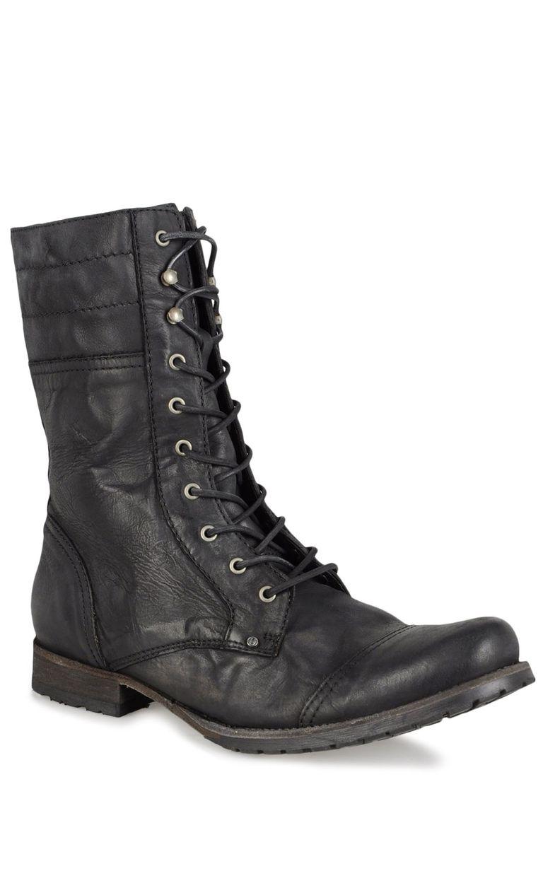 half off 619f7 30cb9 Just Cavalli Moon Boots Für Ihn | Offizieller Online Store
