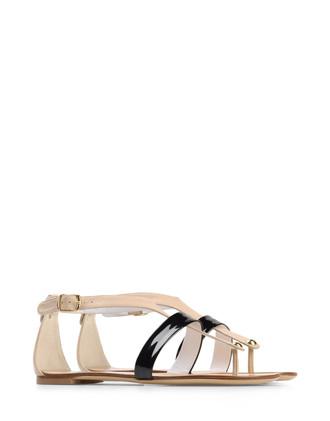 Sandals - VICINI