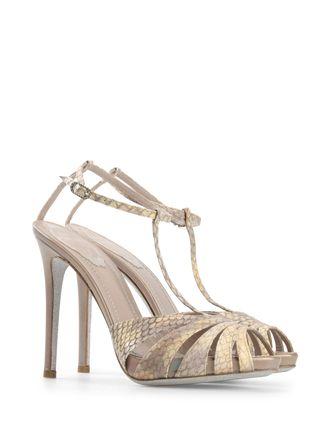Sandales - RENE' CAOVILLA
