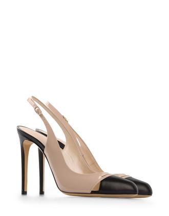 Chaussures à brides - CASADEI